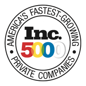 Proven Behavior Solutions Named An Inc 5000 Honoree Proven Behavior Solutions